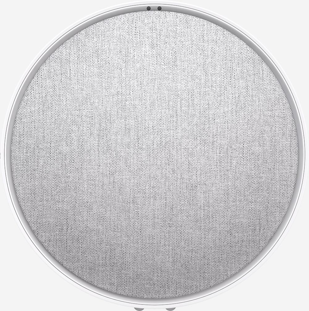 product-home-small-white